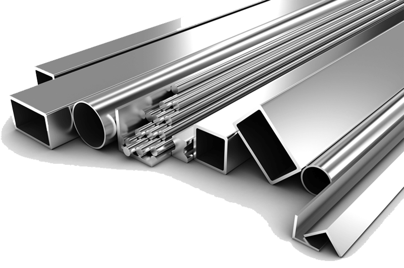 Stainless Steel Suppliers, Sheet, Plate, Tubing, Pipe, Rod, Detroit