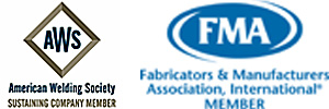 American Welding Society-Fabricators & Manufacturers Association