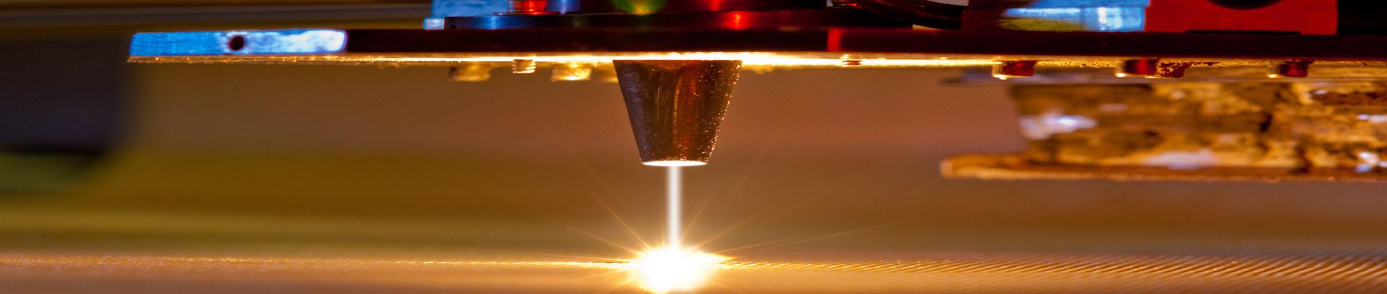 Laser Engraving Services Michigan Lansing Mi Detroit